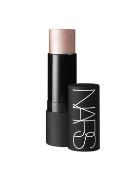 The Multiple by Nars