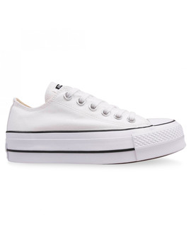 Converse Chuck Taylor All Star Lift by