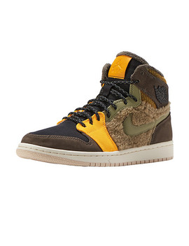 Jordan 1 High Prem by Jordan