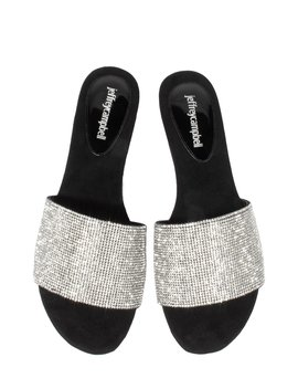 Sparque by Jeffrey Campbell