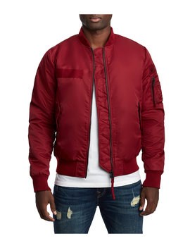 Bomber Jacket by True Religion