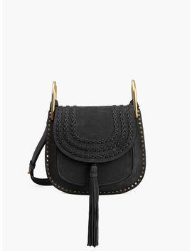 Small Hudson Bag by Chloe