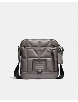 Rivington Crossbody With Quilting by Coach