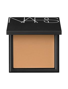 All Day Luminous Powder Foundation Spf 24 by Nars