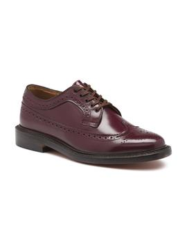 Monogram Brogue Oxford For Him by G.H.Bass & Co.