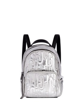 Jxjc Mini Backpack by Juicy Couture