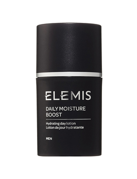 Daily Moisture Boost 50ml / 1.6 Fl.Oz. by Elemis