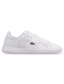Lacoste Novas Ct 118 2 by