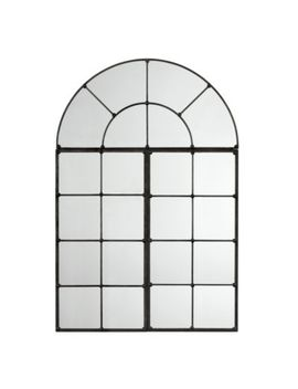 3 Piece Grand Palais Mirror by Ballard Designs