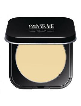 Ultra Hd Compact Powder by Sephora