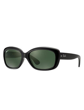 Jackie Ohh by Ray Ban