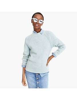 womens-1988-rollneck-sweater-in-merino-wool by jcrew