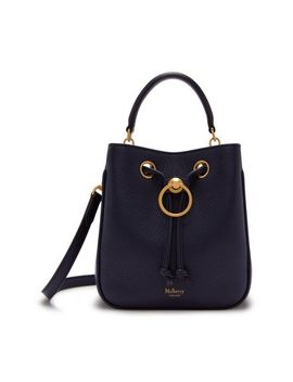 Kleine Hampstead by Mulberry