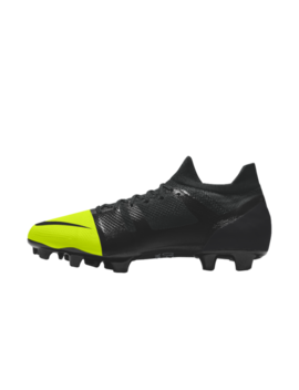 Nike Mercurial Gs 360 I D by Nike
