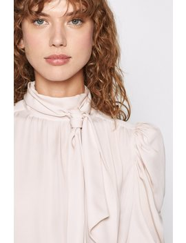 Amser Top by Joie