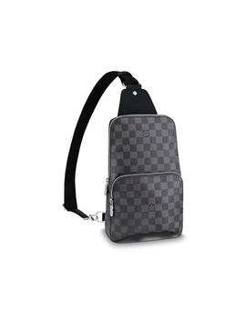 Avenue Sling Bag by Louis Vuitton