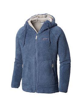 Men's Csc™ Sherpa Jacket by Columbia Sportswear