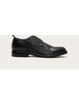 Murray Oxford by Frye