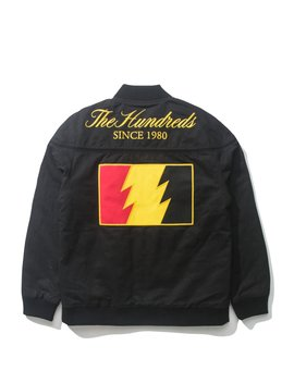 Northern Jacket by The Hundreds
