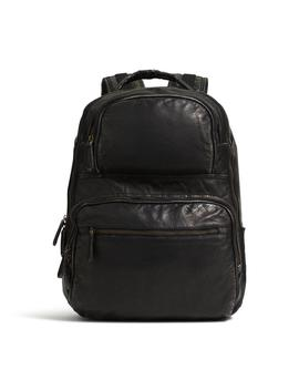 American Vintage Backpack by G.H.Bass & Co.