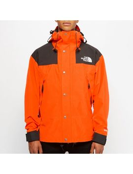 1990 Mountain Jacket Gtx by The North Face