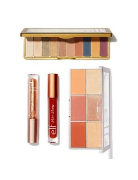 Luminous Blush by Eyes Lips Face Cosmetics