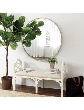 Josephine Mirror by Ballard Designs