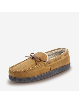 Men's Charles Moc Slipper by Learn About The Brand Airwalk