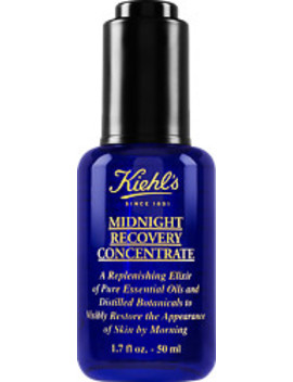 Midnight Recovery Concentrate by Escentual