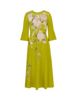 Sadie Dress by Hobbs