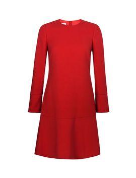 Natalia Dress by Hobbs