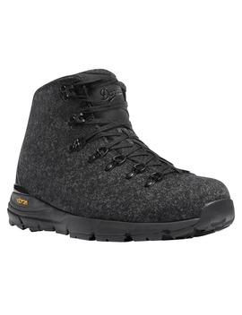 Mountain 600 Enduro Weave by Danner