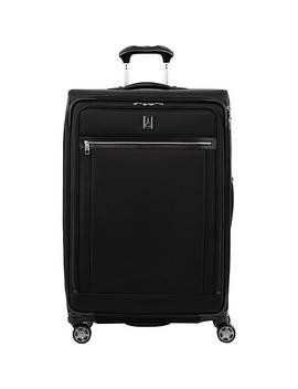 """Platinum Elite 29"""" Expandable Spinner by Travelpro"""