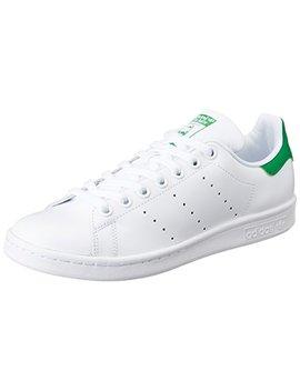 Adidas Originals Women's Stan Smith Sneakers by Adidas+Originals