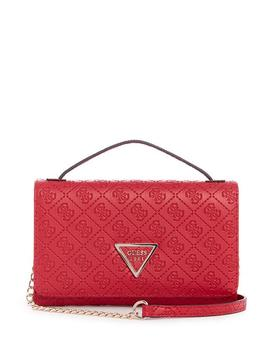 Sweet Candy Mini Crossbody by Guess