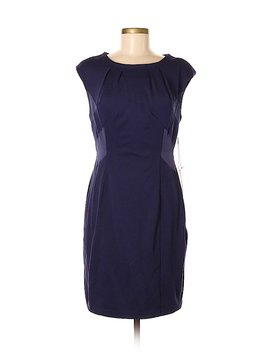 Casual Dress by Jennifer Lopez