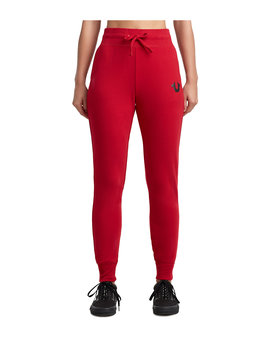 Womens Classic Jogger by True Religion