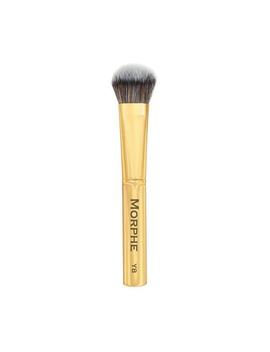 Y8   Mini Tapered Highlight And Contour by Morphe