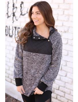 Fall Festival Pullover by Hazel & Olive