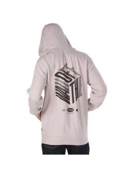 Anytime Quarter Zip Sweatshirt by Vans