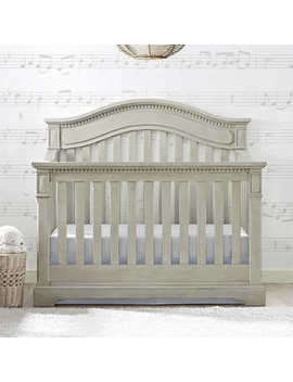 Linden 4 In 1 Crib by Costco