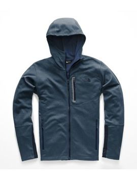 Men's Canyonlands Hoodie by The North Face