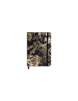 Bullet Journal by Vera Bradley