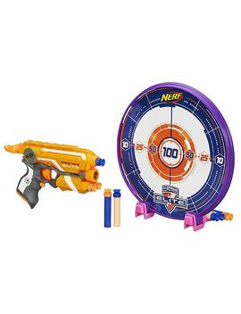 Nerf N Strike Elite Precision Target Set Nerf N Strike Elite Precision Target Set by Nerf