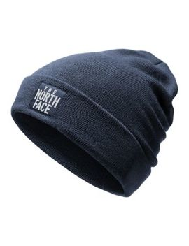 Dock Worker Beanie by The North Face