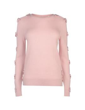Jumper by Ted Baker