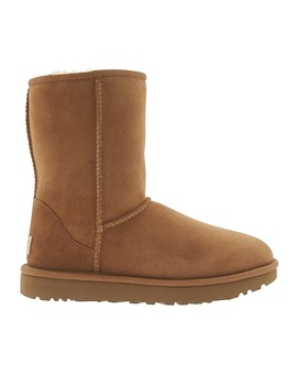 Classic Short Ii Boot By Ugg® by Athleta