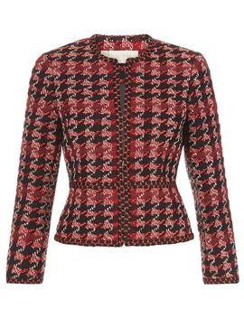 Angeline Jacket by Hobbs