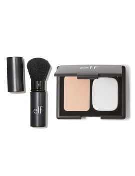 Shine Be Gone Set by Eyes Lips Face Cosmetics
