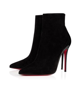 Delicotte by Christian Louboutin